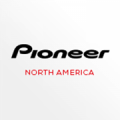 Pioneer Research Center USA