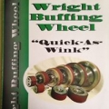 Wright Buffing Wheel Co