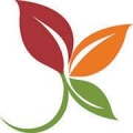 Horizon Hospice & Palliative Care Inc