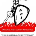 National Protection Industries Inc