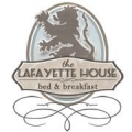 The Lafayette House