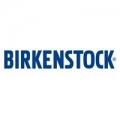 Birkenstock Valley