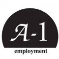 A-1 Employment Inc