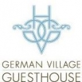 German Village Guest House