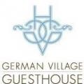German Village Guesthouse