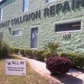 Emerald Coast Collision Repair