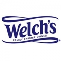 Welch Foods Inc