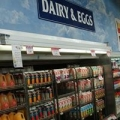 Tamura Super Market