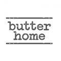Butter Home LLC