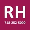 Rhbc Management