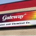 Gateway Paint & Chemical Co