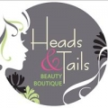 Heads & Tails Beauty Boutique