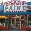 Wakefield Paint Fair Inc