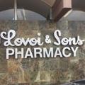Lovoi & Sons Pharmacies Inc