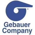 Gebauer Company