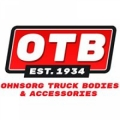 Ohnsorg Truck Bodies Inc