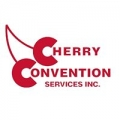 Cherry Convention Services Inc