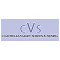 CVS Coachella Valley Screen & Awning