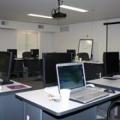 Intergrated Digital Technologies