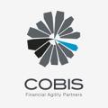 Cobis Systems Corporation