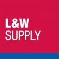 CK Supply (L&W Supply)