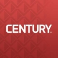 Century Martial Art Supply