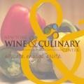 New York Wine & Culinary Center