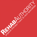 Rehab Authority