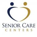 Park Bend Health Center Inc