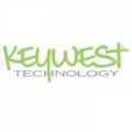 Keywest Technology Inc