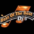Best of the Best DJ's Inc.