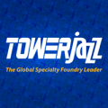 Tower Semiconductor USA Inc