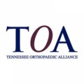 Tennessee Orthopaedic Alliance