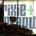 Trixie Peanut Inc