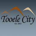 City of Tooele