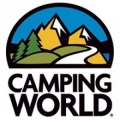 Camping World Corporate Offices
