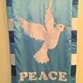 Peace Episcopal Church