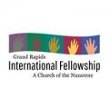 Grands Rapids International Fellowship