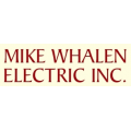 Mike Whalen Electric