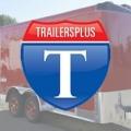 Trailer Plus Mesa