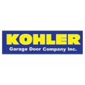 Kohler Garage Door Company Inc