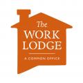 The Work Lodge