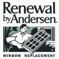 Renewal by Andersen of Texas
