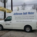 Jefferson Soft Water