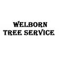Welborn Tree Service Inc