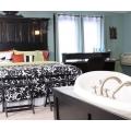 Prairieside Suites Bed & Breakfast