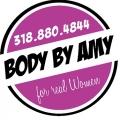 Body By Amy
