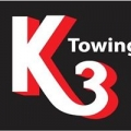 K3 Towing Recovery and Transport Inc