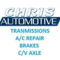 Chris Auto Repair & Transmission Service