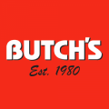 Butch's Rat Hole and Anchor Service